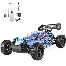 Online Shop <b>HSP RC Car</b> 1:10 Scale 4wd <b>RC Toys</b> Two Speed Off ...