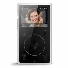 <b>FiiO MP3</b>-<b>плееры</b> - огромный выбор по лучшим ценам | eBay