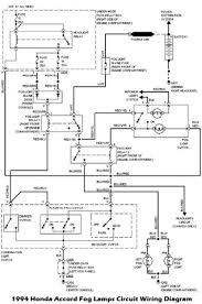 1997 honda accord window wiring diagram 1997 wiring diagrams online