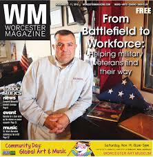 cd 36 election today hahn vs huey worcester magazine nov 5 11 2015
