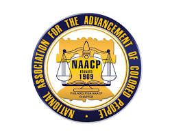National NAACP