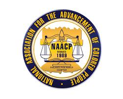 National NAACP