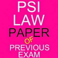 Image result for psi paper
