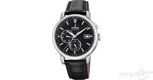 <b>Часы Festina F20280</b>/<b>4</b> Купить По Ценам MinutaShop