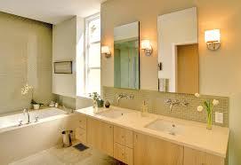 traditional bathroom lighting ideas modern double sink bathroom vanities60 bathroom lighting ideas bathroom traditional