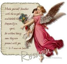 Guardian Angels on Pinterest | Angel, Gods Love and Children