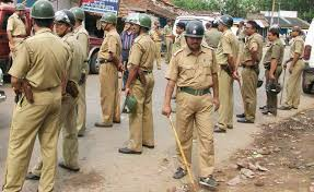 Image result for पुलिस