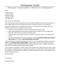 cover letter for marketing job informatin for letter cover letter real estate agent cover letter real estate agent