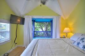 bedroom large size bedroom hammock yapidol master no teen bedroom ideas bedroom sets chaggie downunder february 2011 evening