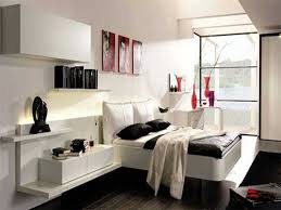 white bedroom hcqxgybz: contemporary archives house decor picture contemporary bedroom design ideas picture sufd