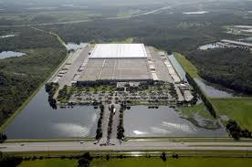marcobay construction inc lakeland economic development council marcobay publix dry warehouse exp 05 8 16 12