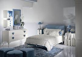 cute heart themed blue small traditional girls bedroom interior download design decorating white furniture porc bedroom flooring pictures options ideas home