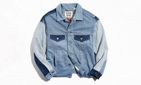 Browse the Best of <b>Levi's Made & Crafted</b> at Urban Outfitters