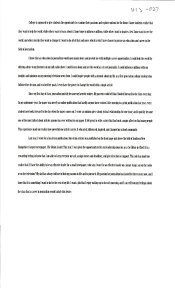 example scholarship essays how to write a scholarship essay about sample scholarship essays how to write scholarship essays how to write scholarship essays pdf how to