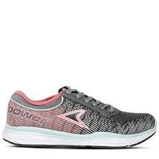 <b>Sports Shoes</b>