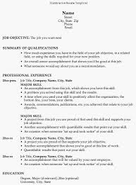 undergraduate resume template word   cover letter for cv receptionistundergraduate resume template word resume template for undergraduate students slideshare my ready made resume builder the