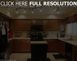 Fluorescent Kitchen Ceiling Light Fixtures Low Ceiling Lighting Fixtures Fluorescent Fluorescent Kitchen