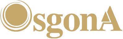 Купить <b>люстры OSGONA</b> недорого в Москве с доставкой по ...