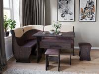 <b>Обеденные</b> столы в интернет-магазине «Электрогорскмебель ...