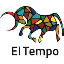 <b>El TEMPO</b> на сайте BABY-<b>SHOES</b>.su