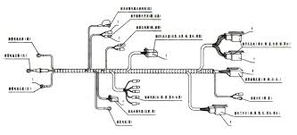 similiar sunl 90 wiring diagram keywords sunl 100cc wiring diagram sunl get image about wiring diagram