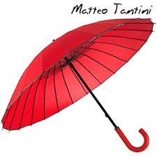 Элитные брендовые <b>зонты</b> для подарков бизнес партнерам ...