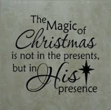 occasional quotes on Pinterest | Christmas Quotes, All I Want and ... via Relatably.com