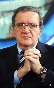 Luiz Gonzaga Belluzzo