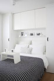 35 timeless black and white bedrooms that know how to stand out black and white bedroom furniture