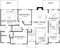 second floor plan shaker contemporary house      ross