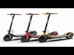 <b>Urban Drift S006 Electric</b> Scooter + Best offer buy - YouTube