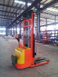 China <b>Hot Sale</b> 1.6~5.3<b>m</b> Height Electric Hydraulic Electric Reach ...