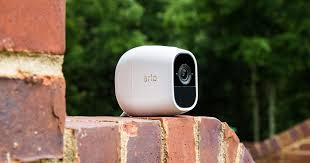 The Best Home <b>Security Cameras</b> of 2020 - CNET