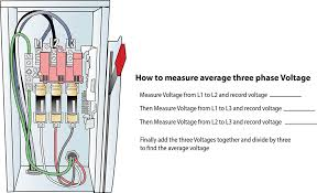 3 phase surge protector home and furnitures reference 3 phase surge protector phase power voltages as well multiple outlet wiring diagram