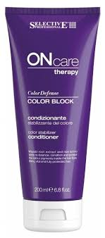 Selective Professional <b>Кондиционер</b> On Care Therapy <b>Color</b> ...