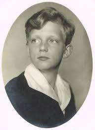 Archduke Carl Ludwig of Austria