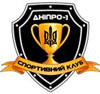SC Dnipro-1
