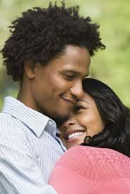Join today and immediately have access to our large database of eco conscious  green  loving singles that are ready to meet their soul mate  life partner