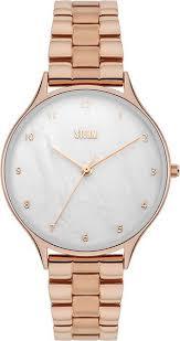 <b>Часы наручные</b> Storm ALANA ROSE <b>GOLD</b> 47420/RG — купить в ...