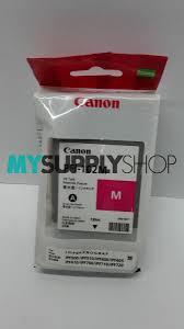 <b>Canon PFI-102</b> Ink Tank Magenta 130ml