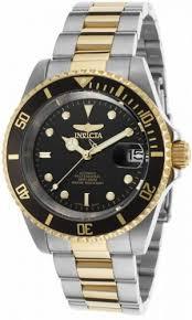 Наручные <b>часы</b> всех известных брендов, продажа. Купить ...