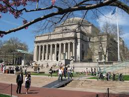 columbia business school archives accepted admissions blog 2017 columbia business school class profile