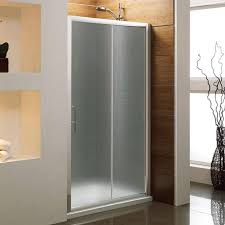 bathroom doors frosted glass sliding bathroom door with frosted glass view here element