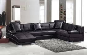 leather living room black  black leather living room furniture furniture