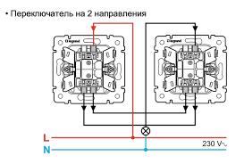 <b>Legrand</b> 774306, <b>Valena Переключатель одноклавишный</b> ...