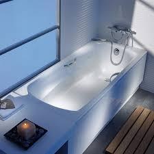 <b>Стальная ванна 180х80</b> Roca Swing 180 см 2200E0000 с ...