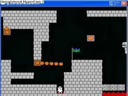 Memes Mario full gameplay+download link ! - YouTube via Relatably.com