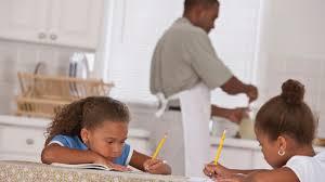 Kids have three times too much homework  study finds   CNN com CNN com