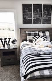 boy bedroom boy bedroom ideas transitional boy bedroom decor bedroom furniture set boys bedroom furniture ideas