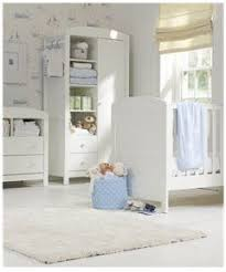 nursery furniture sets baby furniture collections mothercare baby nursery decor furniture uk